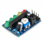 KA2284 Power Level Indicator Module for Arduino (Works with Official Arduino Boards)
