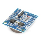 Tiny RTC Real Time Clock Module for Arduino