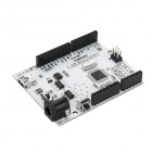 FreArduino Leonardo R3 for Arduino (Works with Official Arduino Boards)
