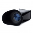 2.8X LCD Viewfinder for Canon EOS 550D