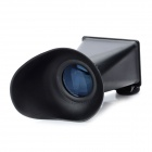 2.8X LED Viewfinder for Canon 600D / 60D