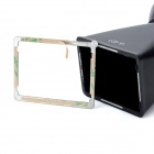2.8X LED Viewfinder for Canon 5D Mark II / 7D / 500D