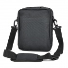 Outdoor One Shoulder-Bag / Handbag for Men - Black