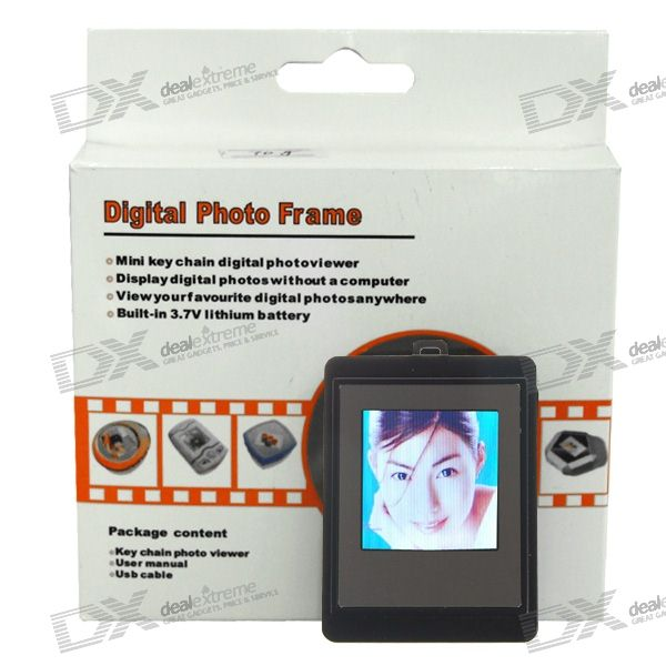 15-lcd-rechargeable-digital-usb-photo-frame-keychain-100-picture-memory-storage