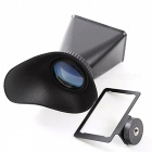 2.8X LED Viewfinder for Sony NEX3 / NEX5