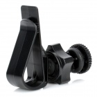 360 Degrees Swivel Car Sun Visor Mount Holder for DVR / Camcorder / Digital Camera