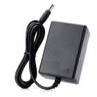 KJS-0605 Universal Power Charger Adapter for Digital Sound - Black (AC100~240V / 2-Flat-Pin Plug)