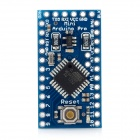 Pro Mini ATMEGA328 5V 16MHz Module Board  for Arduino (Works with Official Arduino Boards)