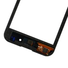 Replacement Touch Screen Digitizer Glass for LG P970 - Black
