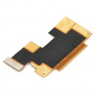Replacement LCD Screen Flex Cable for Samsung i9000 - Golden