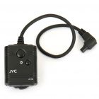 C3 Wireless Remote Focus + Shutter Release Trigger for Canon EOS 1D/1Ds/1D Mark II + More