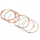 A207 Replacement Guitar Strings Set (6PCS)