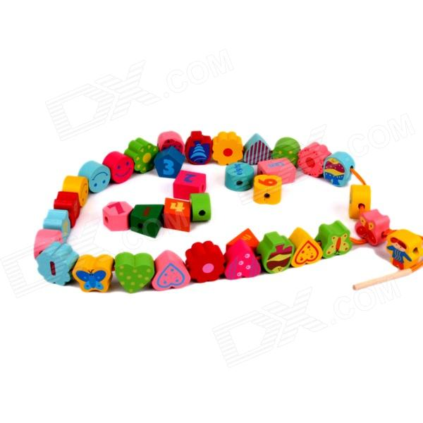 wt710-wooden-development-enlightenment-educational-numbers-letters-toys-garden-beads