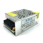 12V 2A Iron Case Power Supply Transformer for Surveillance Camera / LED Light