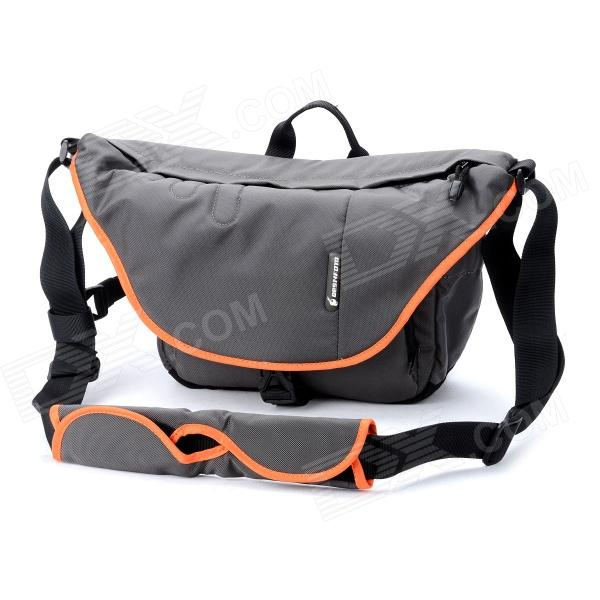 97360a5ea908 Buy BESNFOTO BN2004 Water Resistant Protective Nylon Fabric Camera Shoulder  Bag w  Rain Cover