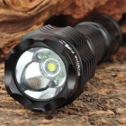 Prairie Fire T21 900lm 5-Mode White Light Diving Flashlight (1*18650)