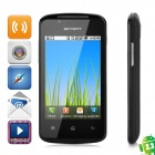 CF700 Android 2.3 GSM Bar Phone w/ 3.5