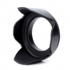 Genuine Monnon DCs-52 52mm Lens Hood