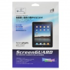 Protective Clear Screen Protector Guard Film for Ipad MINI / Retina Mini