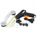 Pops-a-dent Dent and Ding Auto Car Repair Kit (220V)