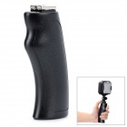 Licht Handle Grip Berg w Hot / Cold Shoe für LED-Videoleuchte