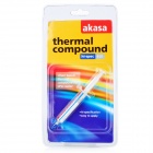 Akasa AK-450 Professional Heat-sink Thermal Compound with Injection Tube (5g)