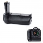 Cannon BG-E11 Replacement Battery Grip w/ IR Remote Controller for Cannon 5D Mark III