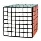 Shengshou 7x7x7 Teaser Magic IQ Cube w/ Sticker - Black Base