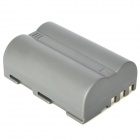 "EN-EL3e+ Replacement ""1500""mAh 7.4V Li-ion Battery Pack for Nikon D90 / D80 + More"
