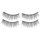 Eyelashes Beauty Kit (2-Pack)
