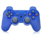 Avitoy Rechargeable Bluetooth Wireless Controller for iPhone / iPod Touch / iPad - Blue