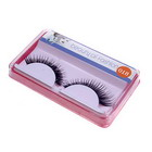 Artificial Eyelashes Beauty Kit (2-Pack)
