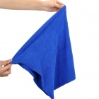 NatureHike Traveling Quick-drying Bacteriostatic Towel - Blue