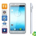 i9977 Android 4.0 WCDMA Bar Phone w/ 6.0
