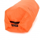 Hasky XQQ-FJ-31 Outdoor Waterproof Dry Bag - Orange (L)