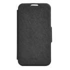 Protective Back Case for Samsung Galaxy Note II N7100 - Black