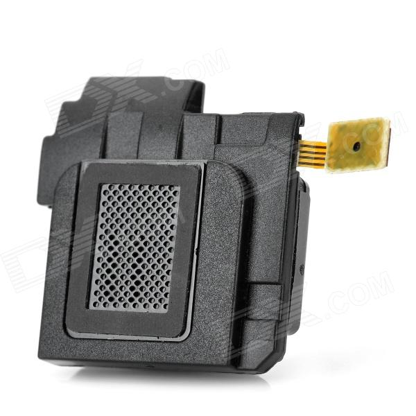 Replacement Ringer Loud Speaker Buzzer for Samsung i927 replacement ringer loud speaker module for samsung n7100 black