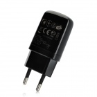 HTC J Z321e / ISW13HT EU Plug Power Adapter w/ USB Cable - Black