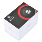 Hurricane DS-1116 Portable Bluetooth v2.1 + EDR Speaker - Black