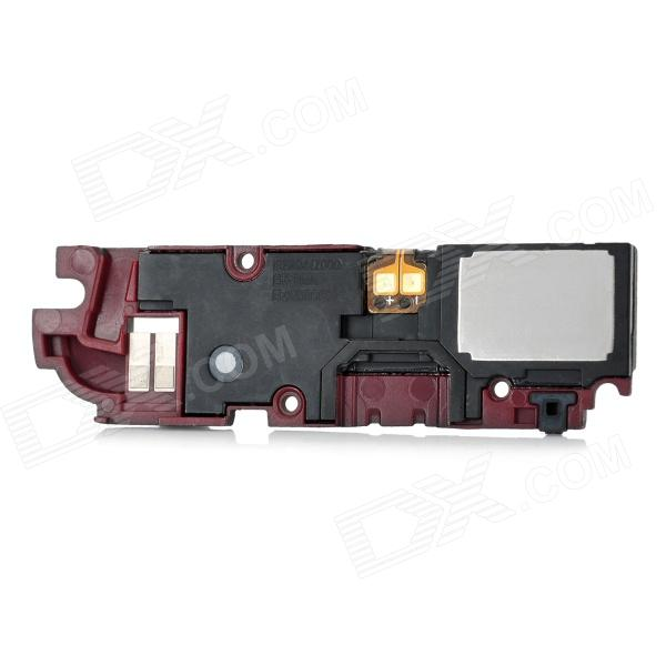 Replacement Ringer Speaker Module for Samsung Galaxy Note i9220 - Black