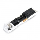 Replacement Ringer Speaker Module for Samsung Galaxy S2 i9100 - White