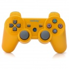 Avitoy Rechargeable Bluetooth Wireless Controller for iPhone / iPod Touch / iPad - Golden