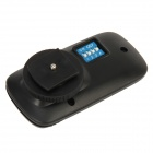 VILTROX FC-26 16-Channel 433MHz Wireless Remote Flash Trigger Set - Black