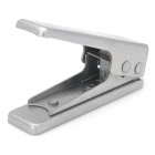 HD-155 Nano SIM Card Cutter for Iphone 5 - Silver