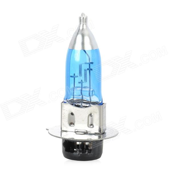 Chuangyate P15-25-1 35W 800lm Super White Light Halogen Motorcycle Head Lamp (DC 12V)
