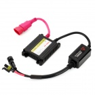 Replacement 35W HID Ballast (DC 9~16V)