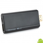 Rikomagic MK802 III Android 4.1.1 Dual-Core Google TV Player w / TF / Wi-Fi / 1GB RAM / 4GB ROM