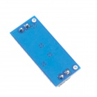 AMS1117-3 3.3V Power Module Boards w/ Red Indicator - Blue (5 PCS)