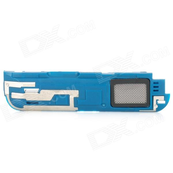 Replacement Ringer Speaker Module for Samsung Galaxy S2 i9100 replacement ringer loud speaker module for samsung n7100 black