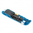 Replacement Ringer Speaker Module for Samsung Galaxy S2 i9100